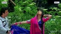 Yeh Waada Raha (1982) - All Songs Jukebox - Rishi Kapoor - Poonam Dhillion - Asha Bhosle -