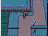 Pokémon SoulSilver Walkthrough Deutsch Part 17 Oliviana City und der Leuchtturm