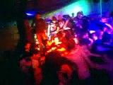 Extreme Noise Terror 27/01/12