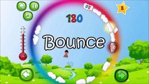 Bounce Bounce Bear