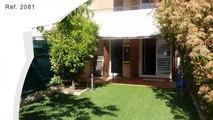 A vendre - Maison/villa - Carros (06510) - 4 pièces - 90m²