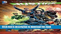[PDF] Justice League Vol. 5: Forever Heroes (The New 52) (Jla (Justice League of America)) Full