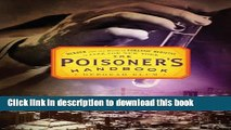 [PDF] The Poisoner s Handbook: Murder and the Birth of Forensic Medicine in Jazz Age New York Full