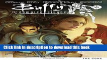 [PDF] Buffy Season Nine Volume 5: The Core (Buffy the Vampire Slayer (Dark Horse)) Full Colection