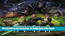 [PDF] Star Wars: Episode VI: Return of the Jedi (Star Wars Return of the Jedi) Full Online