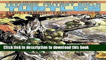 [PDF] Teenage Mutant Ninja Turtles Volume 8: Northampton (Teenage Mutant Ninja Turtles Graphic