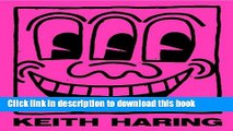 [PDF] Keith Haring (Rizzoli Classics) Full Colection