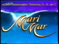 Marimar greek parody 1