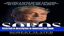 Collection Book Soros: The Life, Ideas, and Impact of the World s Most Influential Investor