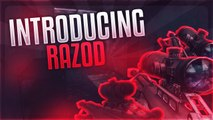 Introducing COD 4 Montage Sniper
