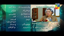 Deewana Episode 28 Promo HD Hum TV Drama 17 August 2016