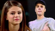 Selena Gomez REGRETS INSULTING Justin Bieber | Justin Bieber INSTAGRAM CONTROVERSY