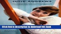 [PDF] Julie Andrews Popular Online