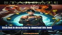 [PDF] Stargate: Vala Mal Doran (Stargate (Dynamite)) Popular Online[PDF] Stargate: Vala Mal Doran
