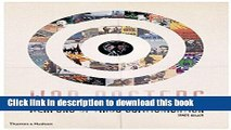 [PDF] War Posters: Weapons of Mass Communication [Online Books]