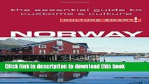 [PDF] Norway - Culture Smart!: The Essential Guide to Customs   Culture Popular Online