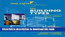 [PDF] Time-Saver Standards for Building Types [Online Books]