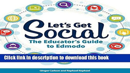 Edmodo Resource | Learn About, Share and Discuss Edmodo At Popflock com