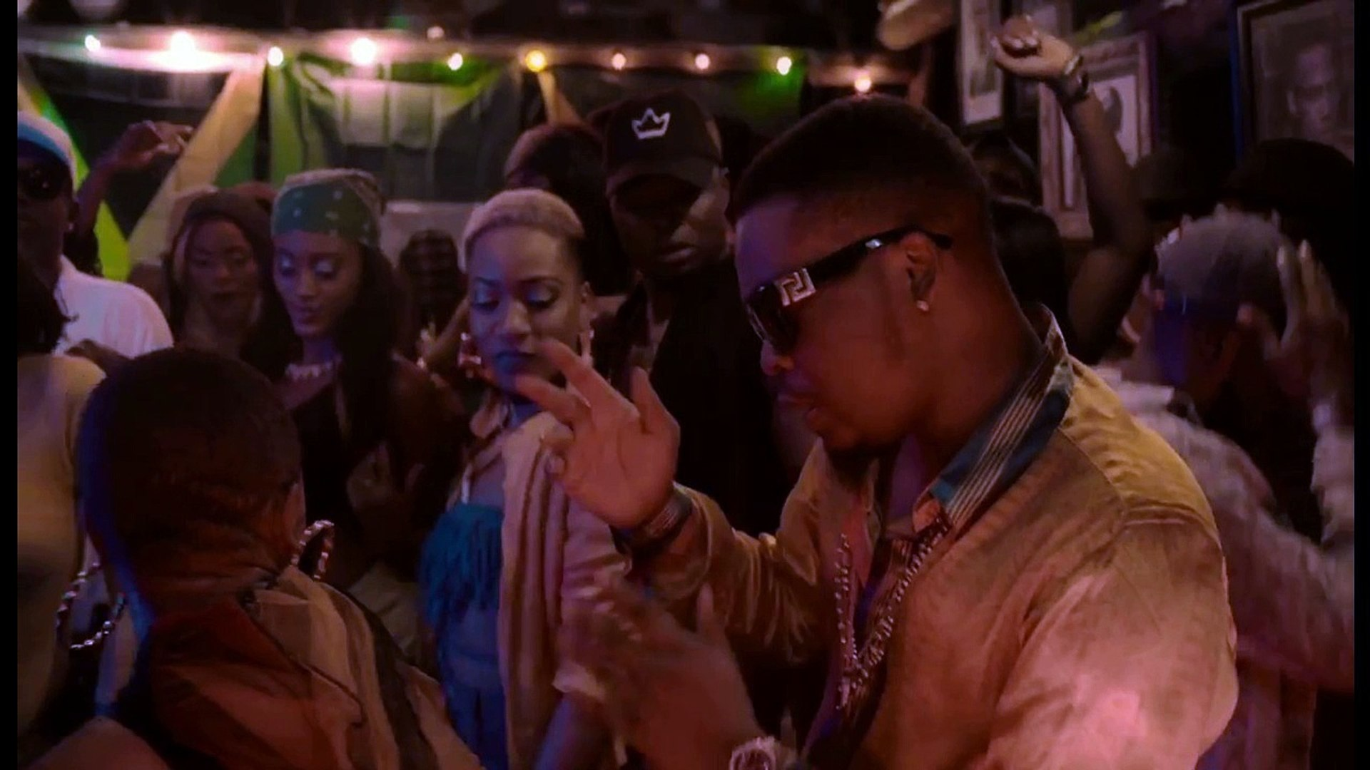 Olamide – Owo Blow (NEW AUDIO 2016)