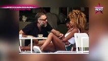 Vincent Cassel en couple avec un mannequin ultra sexy ? Les photos hot de Tina Kunakey (vidéo)