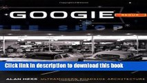 [PDF] Googie Redux: Ultramodern Roadside Architecture Popular Colection