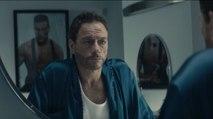 Jean-Claude van Johnson - Primer tráiler de la nueva serie de Jean-Claude van Damme para Amazon