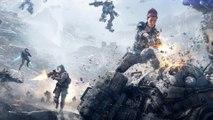 lat´s play Titanfall 2  como baixar o  pre alpha  ps4  gameplay  FULL HD 1080p