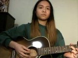 'Human Nature' by Michael Jackson ~-Authentic Sessions-~ Fenella Esguerra (cover) - YouTube