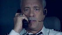 Sully - Tráiler de la nuevapelícula de Clint Eastwood