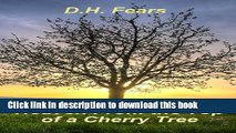 [PDF] Heaven From the Top of a Cherry Tree Reads Online