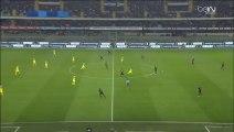 All Goals & highlights – Chievo Verona 1-3 Milan 16.10.2016ᴴᴰ