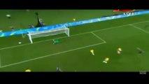 Max Meyer Goal HD -  Brazil vs Germany 1-1  Men's Football FINAL (2016 Rio Olympics)