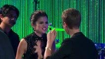 Justin Bieber & Selena Gomez Feud: Sofia Richie Reacts