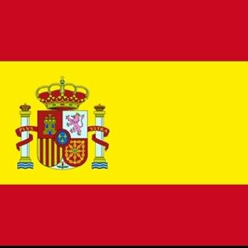 National Anthem Spain