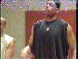 KUVI/UPN commercials, 6/26/2003 part 3