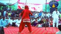 Chas Chas Gaat Kare - Haryanvi New Dance 2016 -By Ansari State HD TV