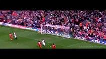 All 186 Steven Gerrard Liverpool Goals