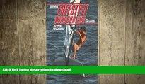 FAVORITE BOOK  Freestyle Windsurfing FULL ONLINE