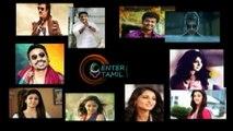 Shruti Hassan and Gautami problem - Shruti Hasan explain-Trendviralvideos