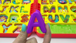 Best ABC s Learning Video for Kids Learn Alphabet Sounds wit
