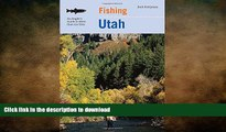 READ  Fishing Utah: An Angler s Guide To More Than 170 Prime Fishing Spots (Fishing Series)  GET