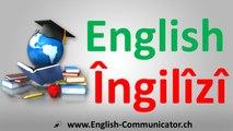 Kurdish Kurdî English Kurdî zimanê English Bêguman axiftina rêzimana nivîskî hînÎngilîzî EnglishÎngilîzîKurdîEnglis
