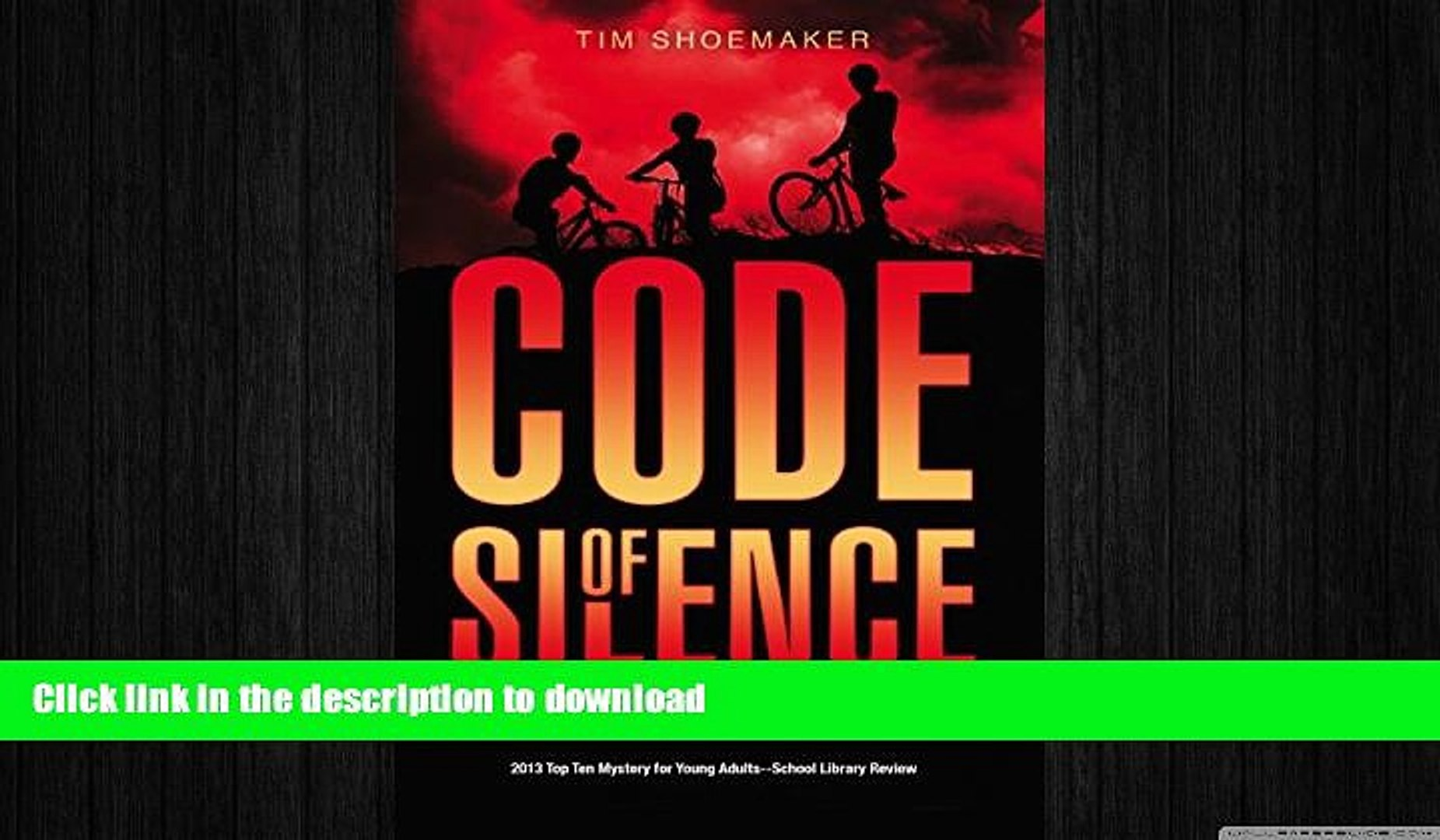 FAVORIT BOOK Code of Silence: Living a Lie Comes with a Price (A Code of Silence Novel) READ NOW