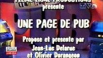 25 octobre 1986: Les débuts de Jean-Lucs Delarue à la télé sur TV6