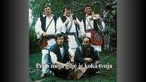 Seoski Vragolani  - Prijo moja gdje je koka tvoja