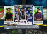 Play Field 26 July 2016 Such TV