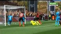2-1 All Goals Highlights HD - Guingamp 2-1 Olympique Marseille - 21.08.2016 HD