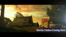 Max Steel Official Trailer - (2016) HD Ben Winchell-Max McGrat
