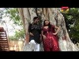 Bismillah Main Sath Bismillah Karawan | Ahmed Abbas | New Songs 2015 | Thar Production