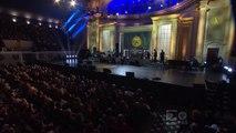 LeAnn Rimes - Lullaby (Good Night, My Angel) - Billy Joel - The L.O.C Gershwin Prize - 2015